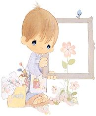 17 Best images about Precious Moments on Pinterest | Coloring ...