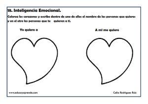 inteligencia emocional 1_018 -