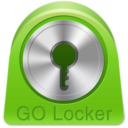 GO Locker Android app Description: Every one needs security and wants to hide something personal, this app provides you complete space to lock your data and infor mation you dont want to share. This applications is developed to Lock your  specific & particular records with important informations or personal programs in your smartphone, blackberry, Tabs , Laptop, pc, Mobile phone also Galaxy. GO Locker is the most simple and easy locker for Android!