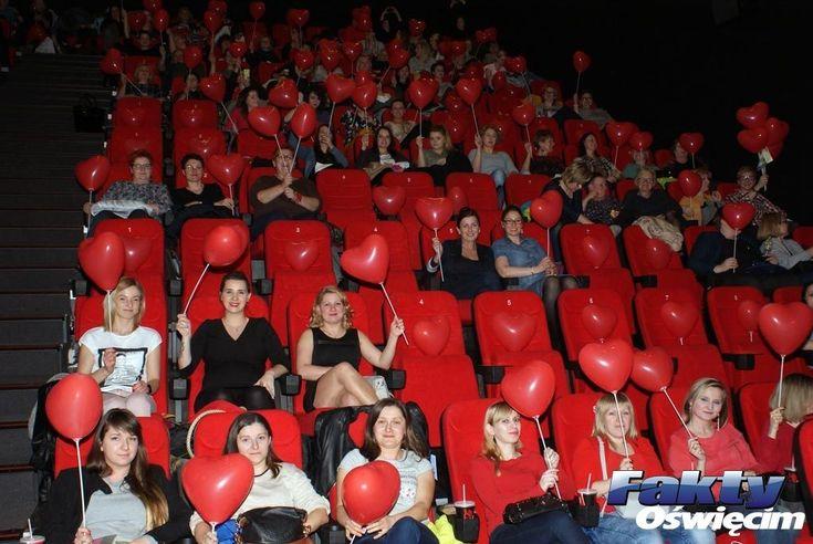 Kino dla kobiet pełne erotyki – FILM, FOTO #Oświęcim #Grey #kino #PlanetCinema #Niwa #Kinodlakobiet #patronatFO