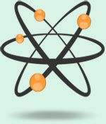 Periodic Table - A fun and interactive periodic table of chemistry elements