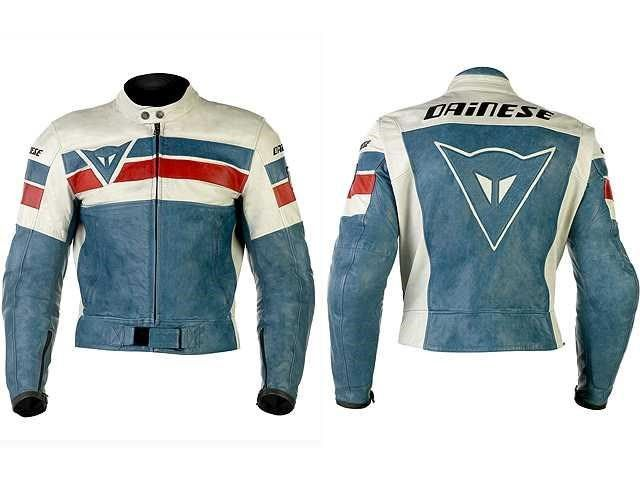 15 Best Dainese Images On Pinterest Biker Gear Motorcycle