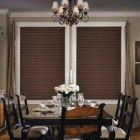Best collection of branded Aluminum blinds online. http://www.zebrablinds.com/blinds/aluminum-blinds.html