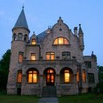 Ghost Hunters TAPS Investigate the 1890 House – CNY Paranormal, investigation, reports, ghost stories