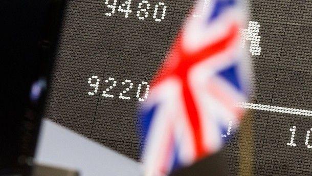 Was bedeutet der Brexit für die Dax-Konzerne und deren Aktionäre?