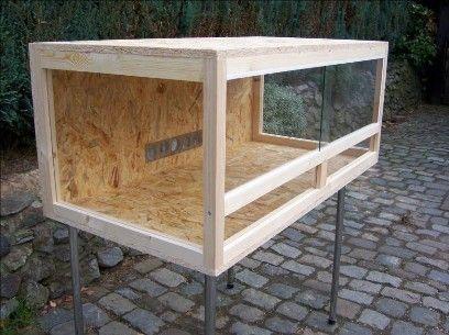 http://www.terrariumbois.be/terrarium-vitres-3-cotes.html