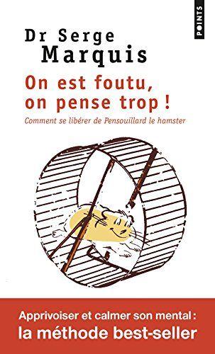 On est foutu, on pense trop ! : Comment se libérer de Pen... https://www.amazon.fr/dp/2757857487/ref=cm_sw_r_pi_dp_x_achtyb5MPMKWC