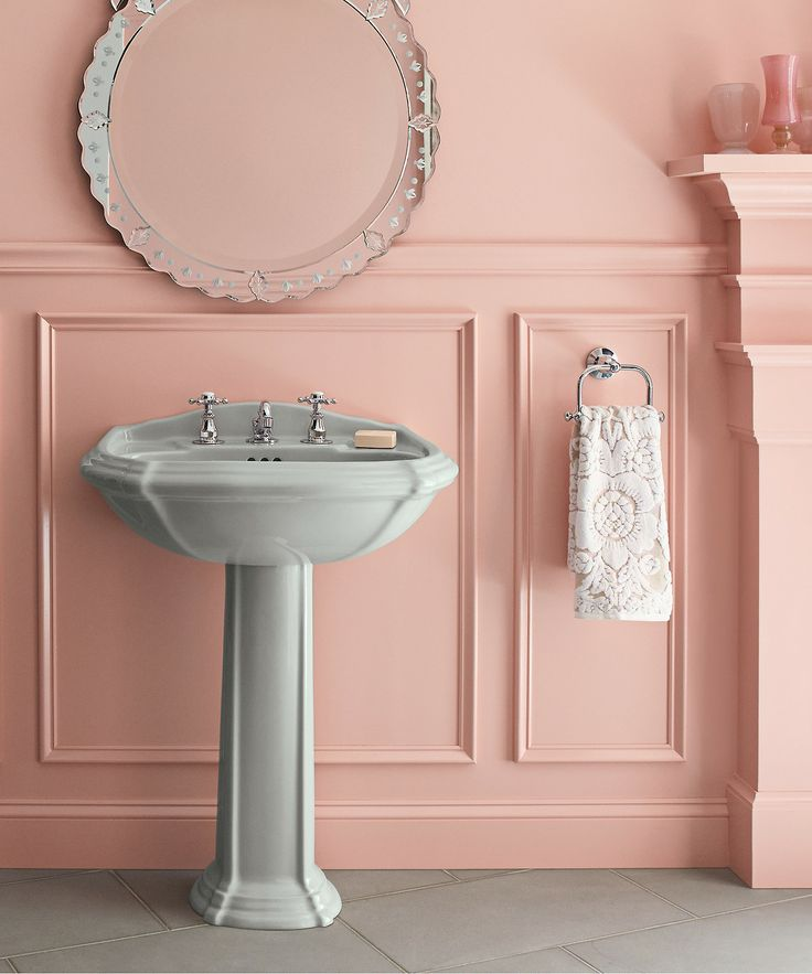 33 Best Bathroom Sinks Images On Pinterest Bathrooms