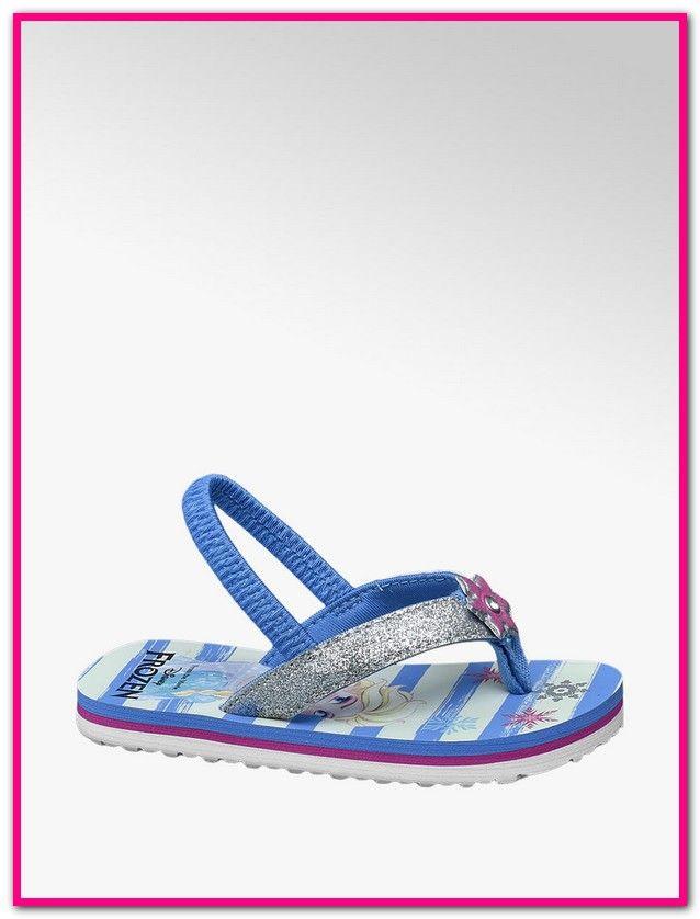 best sneakers 1dab4 02036 Deichmann Zehentrenner Kinder-Kinder Sandalen – beste Marken ...