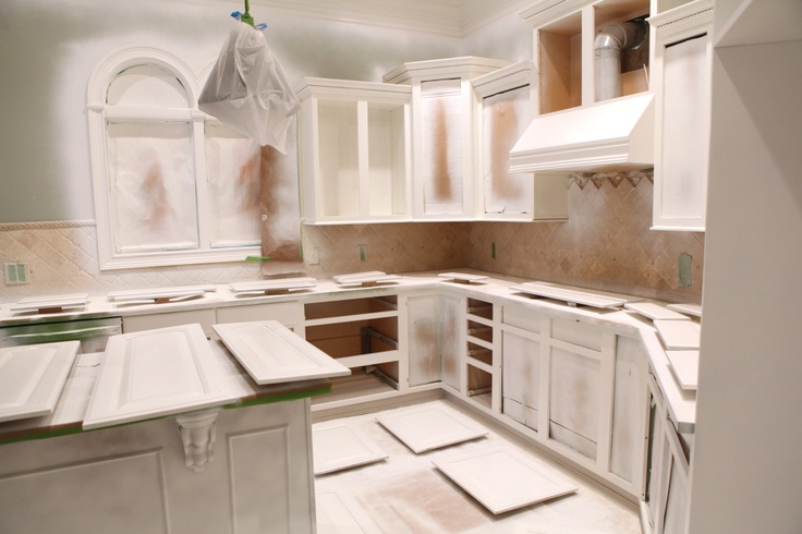 26 best images about paint colors on pinterest paint for Best white paint for kitchen cabinets benjamin moore
