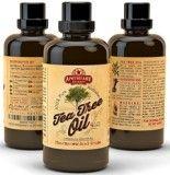 australian tea tree oil http://skintagremovalhelps.com/skin-tag-removal-home-remedy/