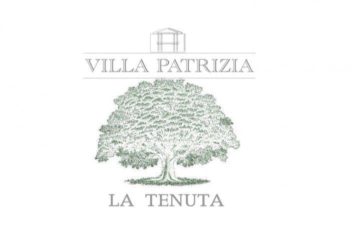 La Tenuta di Villa Patrizia