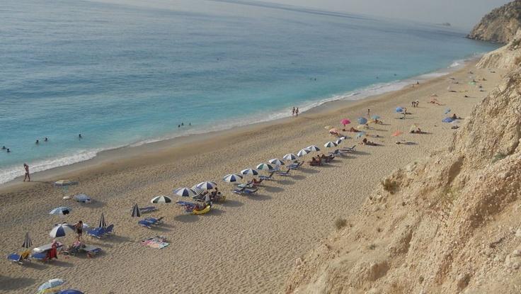 Παραλία Εγκρεμνών http://www.preveza-info.gr/photoalbum.php?pageNum_Recordset1=0_Recordset1=41=ellada#