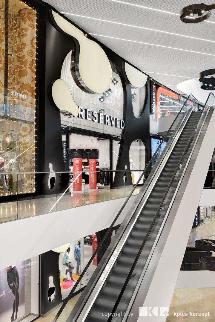 29 best Retail Shop images on Pinterest | Retail shop, Retail ...