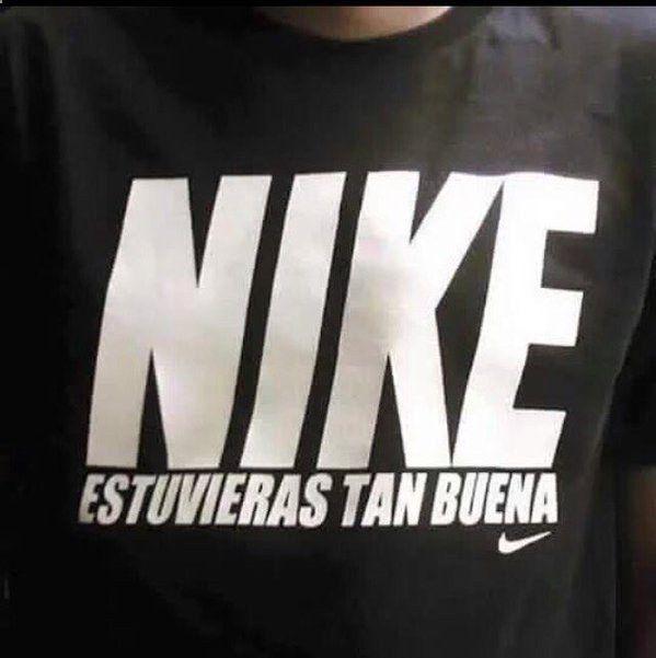 En la ropa de marca. | 25 Veces en las que México confundió un chingo al resto del mundo