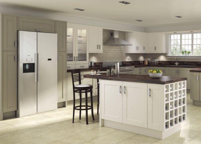 Best 1000 Images About Kitchen Paint Ideas On Pinterest 400 x 300