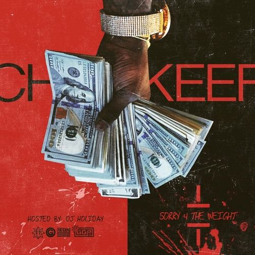 Download/Stream Chief Keef's mixtape, Sorry 4 The Weight, for Free at MixtapeMonkey.com - Download/Stream Free Mixtapes and Music Videos from your favorite Hip-Hop/R&B artists. The easiest way to Download Free Mixtapes!