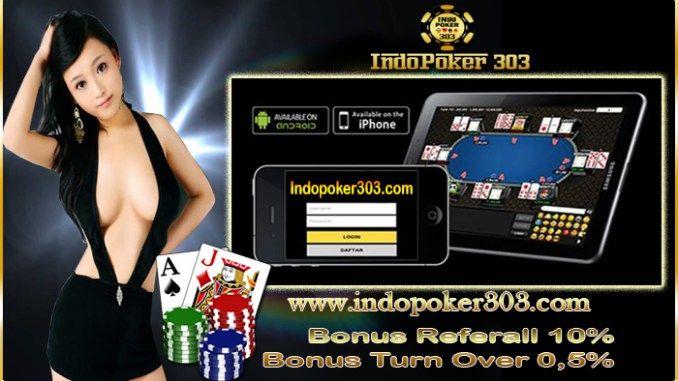 Cara Dapat Freebet Poker Indonesia Tanpa Deposit