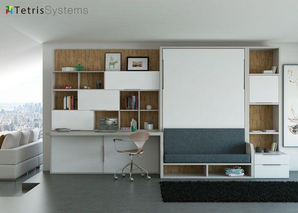 ms de ideas increbles sobre cuarto con sof cama solo en pinterest sof cama sof cama y oficina de dormitorio adicional