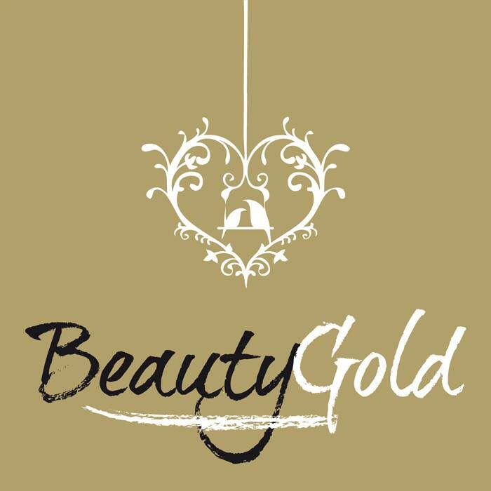 Il ns logo