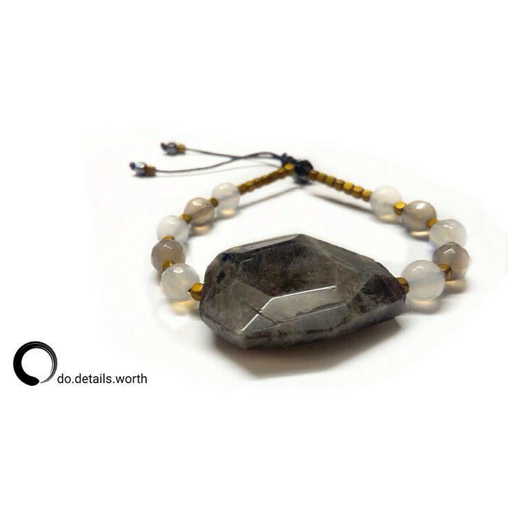 Christmas gifts, do.details.worth, handmade, handmade with love, handmade in Greece, jewelry, jewls Larisa, Greece