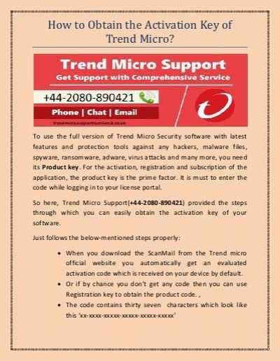 Trend Micro Support UK (sophia021991) on Pinterest