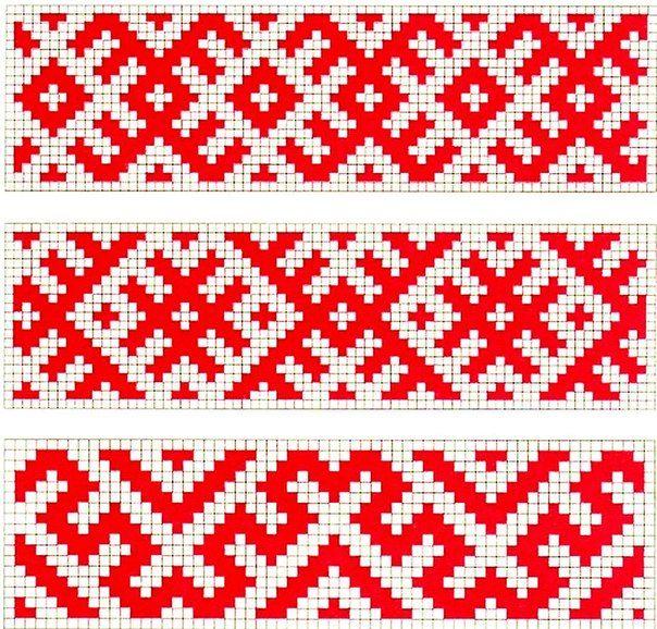 C_IBssUCv1U.jpg (604×578)