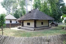 case traditionale romanesti din lemn - Căutare Google