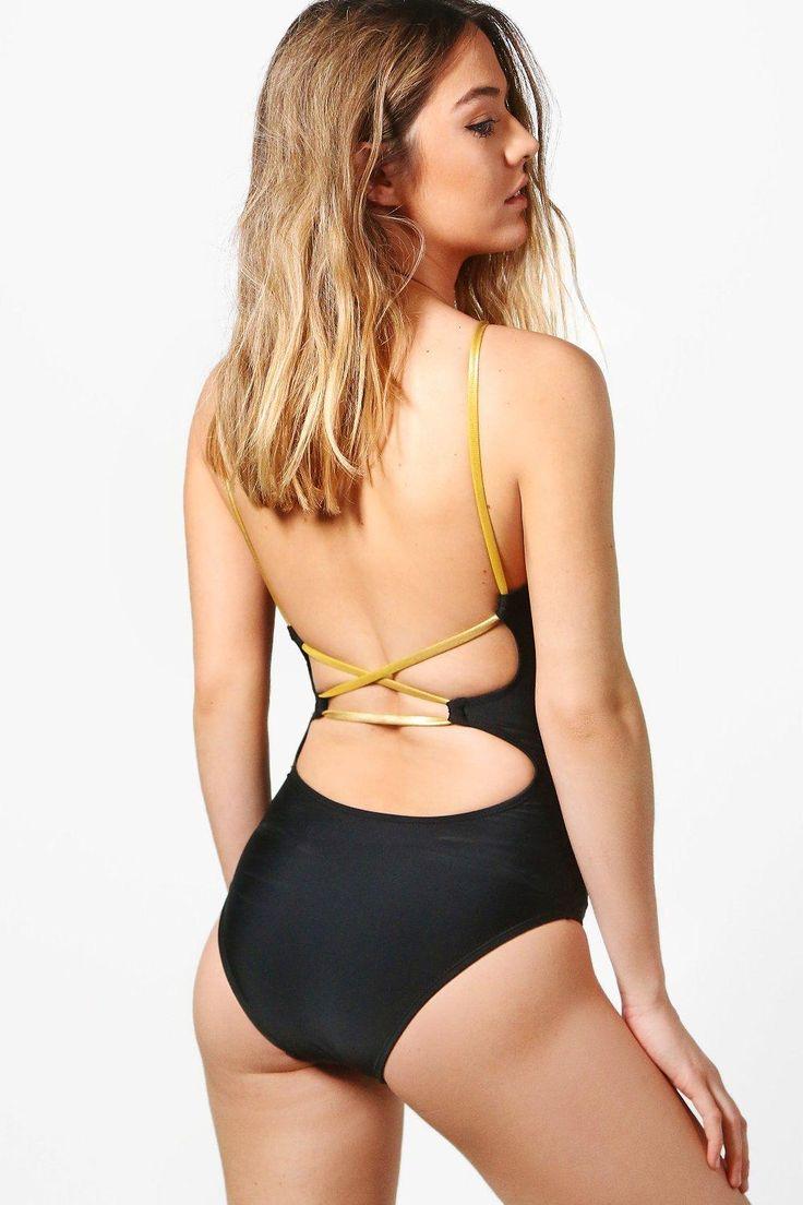 d-petite-swimsuits-porngirls-alana