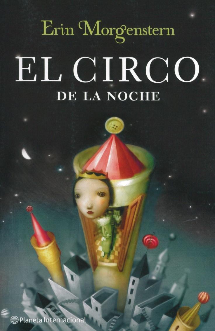 25+ melhores ideias de Que es el circo somente no Pinterest ...