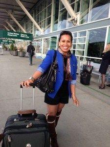 Traveling Lifestyle | gloriagonetraveling.com