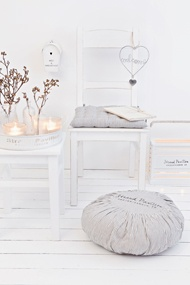 Braxton Home Collection
