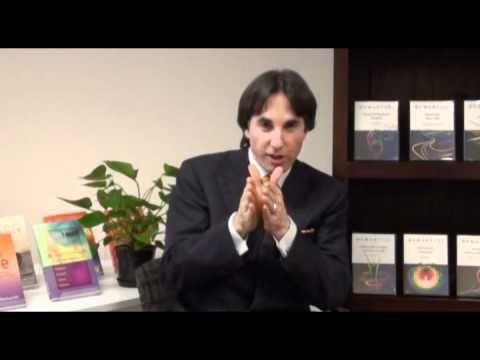 Feeling Guilt & Shame? Demartini It! Dr Demartini addresses Guilt &…