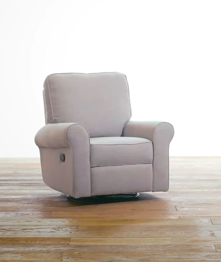Small Contemporary Recliners Contemporary Recliners Best