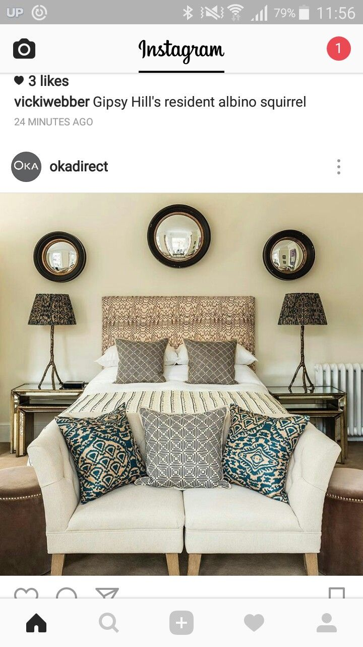 24 best Colonial Island Style images on Pinterest   Home ideas, For ...