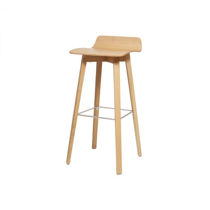 77 besten Stein 12 Stühle Bilder auf Pinterest Barhocker - küchenstuhl weiß holz
