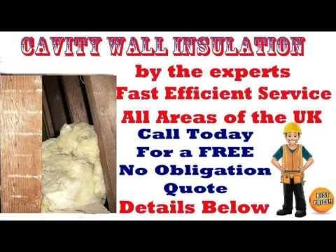 cavity wall insulation grants Wynburbury  #cavity wall insulation extraction #cavity wall insulation damp #cavity wall insulation problems