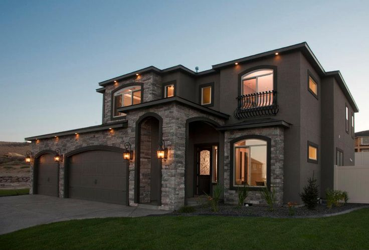 New Homes For Sale In Vancouver WA. - HomesByMikeMcCoy.com