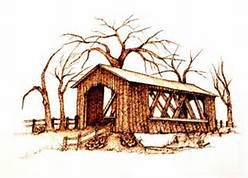 Burning Wood Clipart 17 Best images about M...
