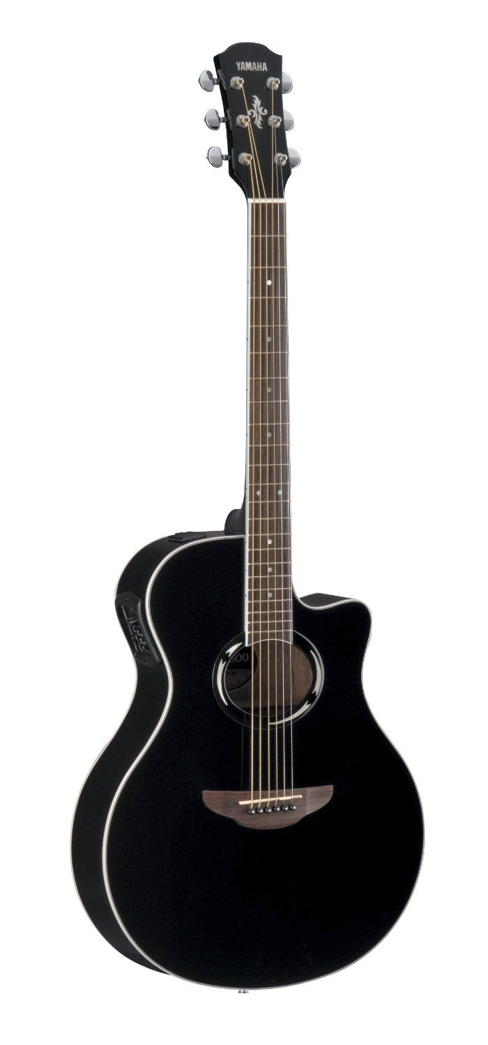 I want this!!!!!!Yamaha APX500 Acoustic Electric Guitar, Black http://www.amazon.com/Yamaha-APXIII-Thinline-Acoustic-Electric-Guitar/dp/B00LI7CUYS?tag=zr-53511-20&linkCode=w13&linkID=5OQU357OTI5TTGKD&ref_=assoc_res_sw_result_1