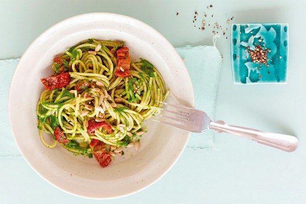 spenatove-spagety.jpg