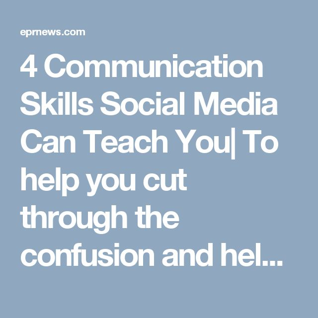 communicate limits of ability as a helper It is the ability to clearly express your thoughts and feelings through open, honest and direct communication becoming more assertive does not mean that you will always get what you want - but, it can help you achieve a compromise.