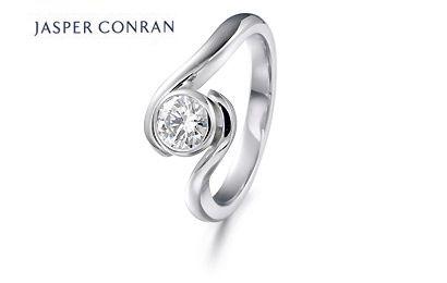 Engagement Rings UK