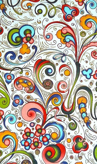 This site has tht MOST BEEEAUTIFUL papers!!! they also have hard-to-find dresdens, paper-mache shapes, vintage holiday cards, brush trees and even blown-glass beads!  the craft paper is from Rossi, Italy.