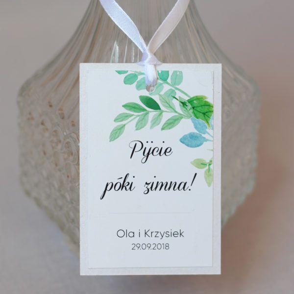 Pin By Asiek On Zawieszki Wedding Invitations Rustic Wedding Wedding Decorations