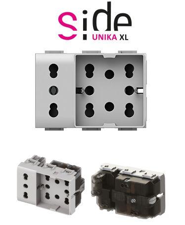 Side-Unika_xl