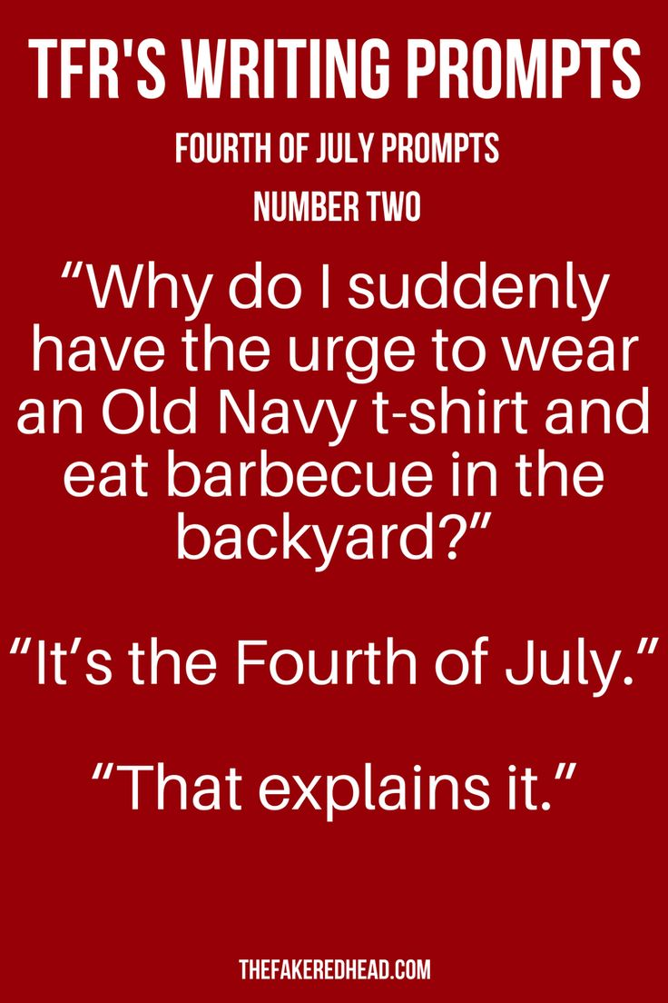 Click To Claim Your Free Bonus Prompts | Prompt | Dialogue | Writing | Inspiration | Read | Starter | Conversation | TFR's Writing Prompts | Number Two | Novel | Story | Writers Corner  | 4th of July | Independence Day | Bonus | Holiday