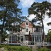 Villa Maija, Hanko