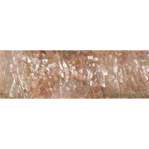Best images about daltile glass tile on pinterest