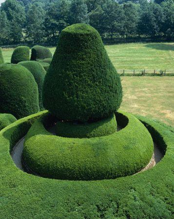 Amazing Garden Designs 176 best amazing garden designs images on pinterest | formal